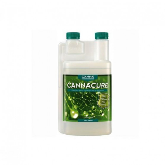 Cannacure 1 L